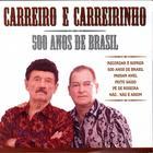 500 Anos De Brasil
