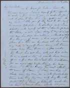 Letter 15, 25 November 1861 (nla.obj-581859234)