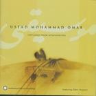 Ustad Mohammad Omar: Virtuoso from Afghanistan