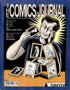 THE HISTORY of COMICS FANDOM: Part Five
