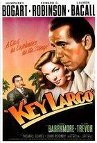 Key Largo (1948): Shooting script