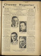 Cheese Reporter, Vol. 59, no. 12, November 24, 1934