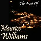 The Best Of Maurice Williams