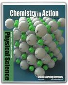 Chemistry in Action, The Periodic Table