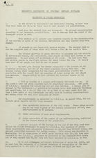 Emergency Conference on European Cereals Supplies - Statement by Polish Delegation, April 4, 1946