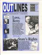 Love, Betty