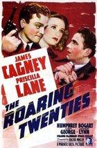 The Roaring Twenties (1939): Shooting script