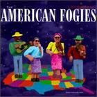 The American Fogies, Volume 2