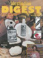 Westindian Digest, Feb 1985 No .115