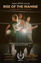 Rise of the Wahine: Champions of Title IX