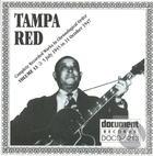 Tampa Red Vol. 13 (1945-1947)