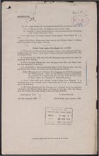 Despatch from D. MacDonald to Major W. G. Neale re: Gyantse Trade Agency News Report No. 1 of 1918, September 21, 1918