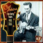 The Early Years, CD E: 1955-1956