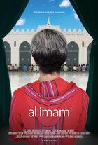 al imam