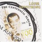 The Centennial Album Vol 1