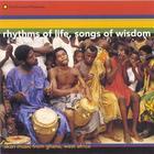 Rhythms of Life, Songs of Wisdom: Akan Music from Ghana