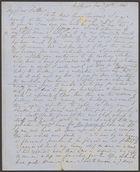 Letter 12, 25 January 1861 (nla.obj-581859119)
