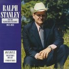 Ralph Stanley and the Clinch Mountain Boys, 1971-1973, Disc 1