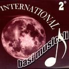 Basimusicali International (Vol 2)