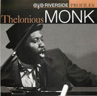 Thelonious Monk: Riverside Profiles