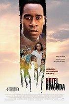 Hotel Rwanda (2004): Shooting script