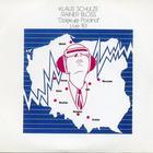 Dziekuje Poland Live '83 - Volume 2