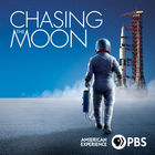 American Experience: Chasing the Moon, Part One, A Place Beyond the Sky