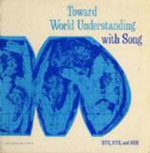 Toward World Understanding with Song