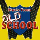 Music From Old School