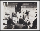 'The Chief Priestess of Konkroma, with Her Children ...', [probably I 36 ?]