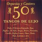 50 Tangos De Lujo