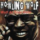 Wolf At Your Door