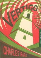 Vertigo: BFI Film Classic, 20th Anniversary Edition (2nd edition)