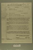 Airgram from AmConsul Jerusalem to Department of State, July 18, 1963