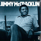 Jimmy McCracklin: High On The Blues