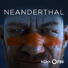 Neanderthal, Episode 2, Neanderthal