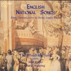 English National Songs