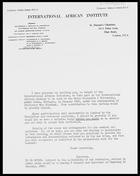 CDF, [? Mar. 1965]