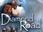 Diamond Road
