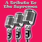 A Tribute To The Supremes