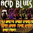 Acid Blues