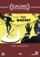 The Magnet (1950): Continuity script