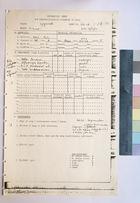 1-24-84 Information Sheets