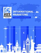 International Marketing: The International Marketing Plan