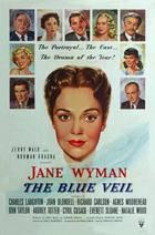 The Blue Veil (1951): Shooting script