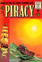 Piracy no. 6