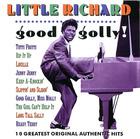 Little Richard: Good Golly! - Ten Greatest Original Hits