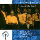 Southern Journey Vol. 11:  Honor the Lamb