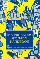 The Migrating Woman's Handbook