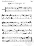 7. Fantasia por el septimo tono